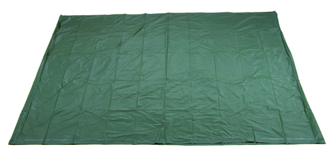 Подстилка AceCamp Vinyl Ground Sheet