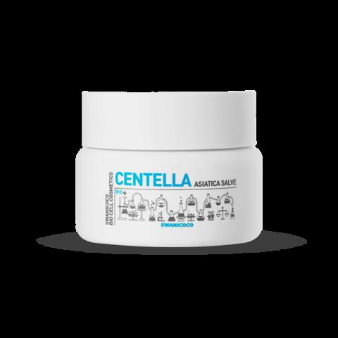 Крем Swanicoco Centella Asiatica Salve Cream 30g