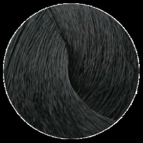 L'Oreal Professionnel Majirel 1.0 (Чёрный глубокий) - Краска для волос