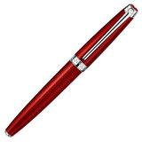 Перьевая ручка Carandache Leman Rouge Carmin (4799.570)