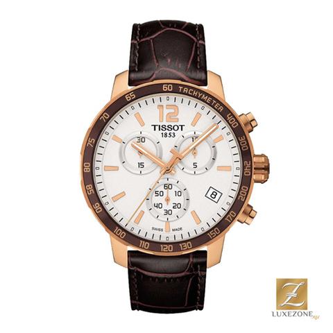 Tissot T095.417.36.03700