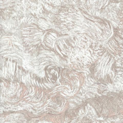 Обои BN International Van Gogh BN 17172, интернет магазин Волео