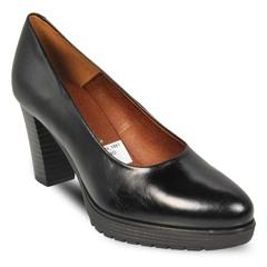 Туфли #726 Pitillos