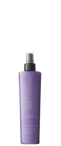 Лосьон для стрижки волос cutting lotion NO INHIBITION