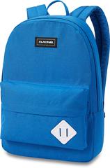 Рюкзак Dakine 365 PACK 21L COBALT BLUE