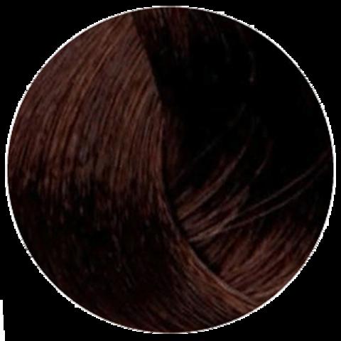 Goldwell Colorance 6B (коричневый золотистый) - тонирующая крем-краска