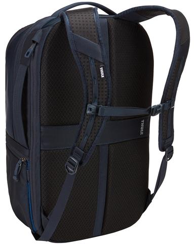 рюкзак для ноутбука Thule Subterra Backpack 30L