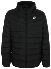 Куртка Asics Padded Jacket мужская
