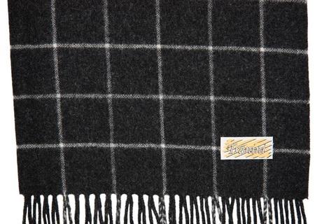 Шерстяной шарф 30421-30430 SH1