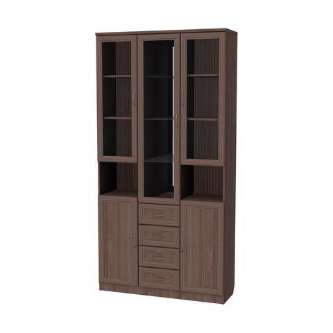 Шкаф для посуды (Гарун-210)