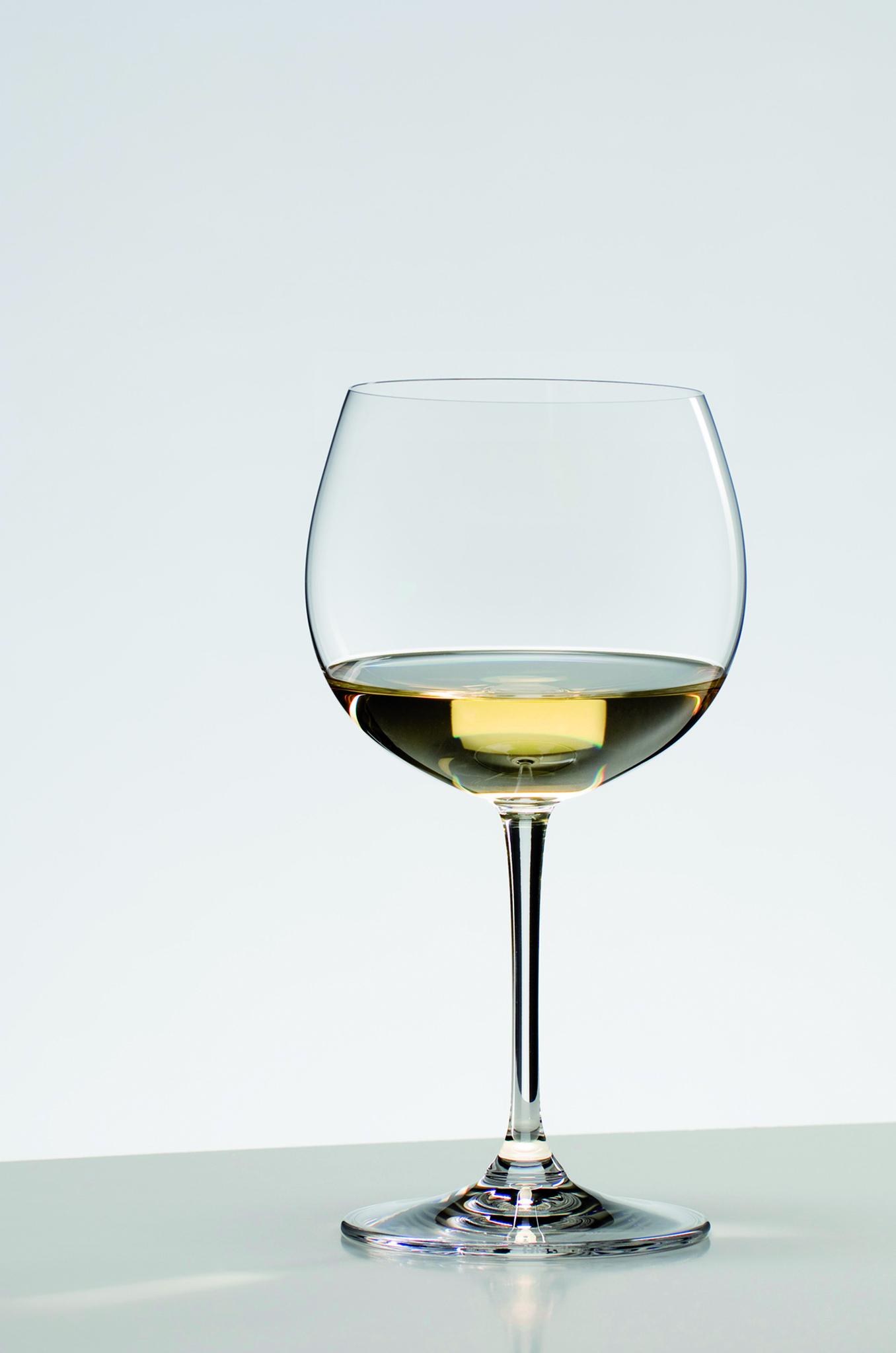 Бокалы Набор бокалов для белого вина 2шт 552мл Riedel Vinum XL Montrachet (Chardonnay) nabor-bokalov-dlya-belogo-vina-2-sht-552-ml-riedel-vinum-xl-montrachet-chardonnay-avstriya.jpg