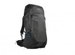 Рюкзак для пеших путешествий, Thule, женский Capstone 50 л