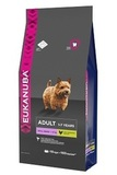 Eukanuba Adult Small Breed Normal Activity Корм сухой для собак Мелких пород 15 кг. (81006055/10137708)