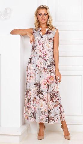 Платье З289-360