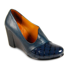 Туфли #112 ShoesMarket