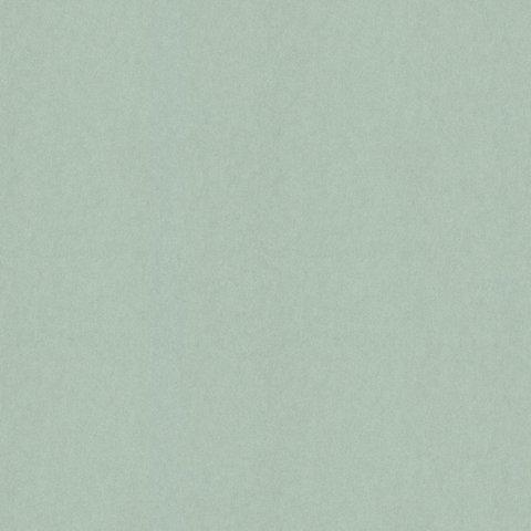 Обои Wallquest Vivaldi B03135/6, интернет магазин Волео