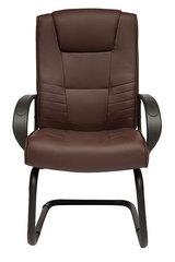 Кресло компьютерное Максима-С (Maxima-S)