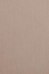 Постельное белье 2 спальное евро Luxberry Basic капучино