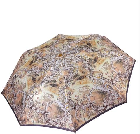 Зонт FABRETTI L-18110-13