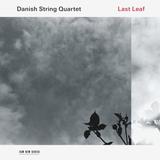 Danish String Quartet / Last Leaf (LP)