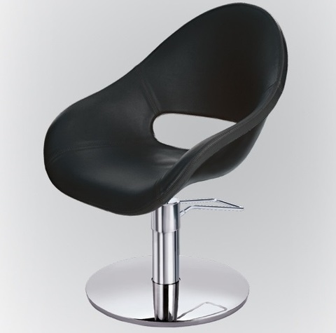Кресло клиента CHERIE