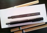 3D-ручка Lix 3D Smart Pen