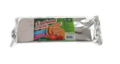 Хлебчики из полбы с томатом, 70 гр. (ВАСТЭКО)