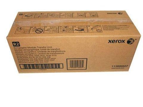 Модуль ксерографии XEROX 113R00607 - для Xerox WC 5632/38/ 5735