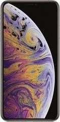 Смартфон Apple iPhone XS MAX 256GB Silver серебристый