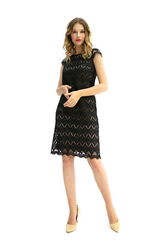 Платье З381-604