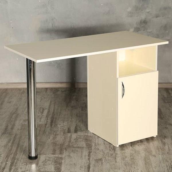 Маникюрный стол Комфорт №4 фото