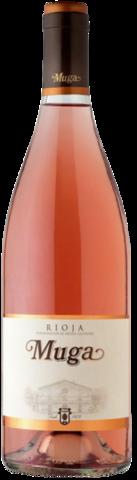 Bodegas Muga Rioja Rose