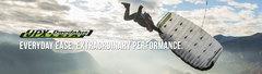 NZ Aerosports Icarus Leia