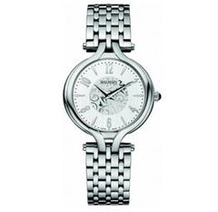 Наручные часы Balmain 14513314