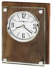 Часы настольные Howard Miller 645-776 Amherst