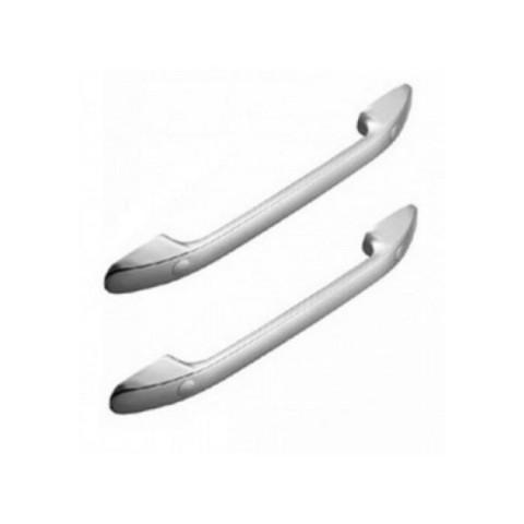 Ручки для ванны Jacob Delafon Diapason/Melanie E75114-CP