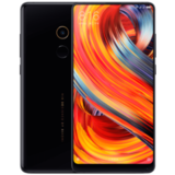 Xiaomi Mi Mix 2 6/64GB Global Version EU