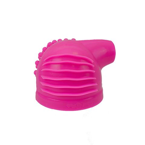 TRI-BUMP Розовая