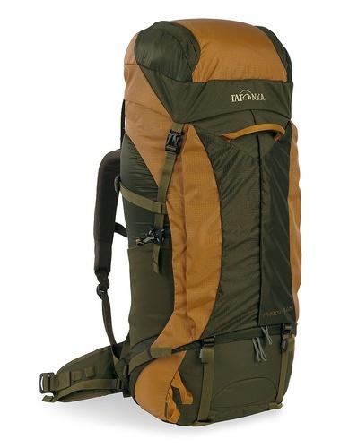 Рюкзак Tatonka Pyrox Plus 50+10
