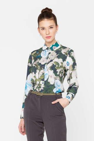 Блуза Г689-582