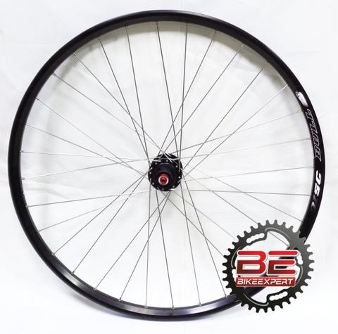 koleso-zadnee-29-discbull