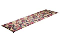 Коврик надувной Tengu MK 3.07M woodland