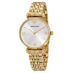 Женские наручные часы Emporio Armani AR1877