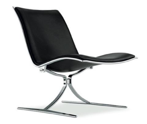 replica  fk 710 skater armchair