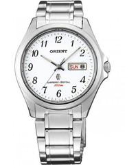 Наручные часы Orient FUG0Q00AS6