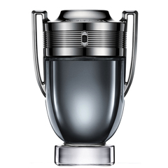 Тестер Paco Rabanne Invictus Intense 100 ml (м)
