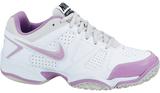 Кроссовки женские Nike WMNS CITY COURT VII OMNI