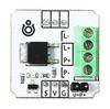 Силовой ключ N-Channel v3 (Troyka-модуль)