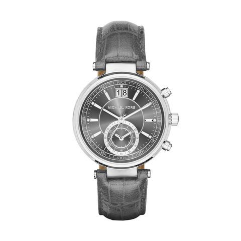 Купить Наручные часы Michael Kors MK2432 по доступной цене