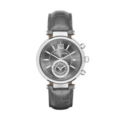 Наручные часы Michael Kors MK2432
